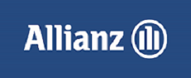 Allianz_Homepage
