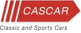 CASCAR_LOGO_CMYK_CSC_web