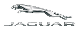 Jaguar_homepage