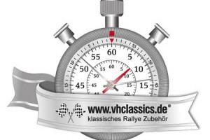 VHC_Logo