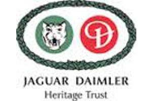 Jaguar_daimler