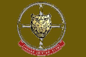 Jaguar_drivers_club