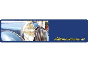 Oldtimerevents.at