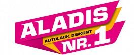 Aladis