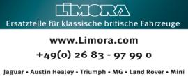 Limora_anzeige