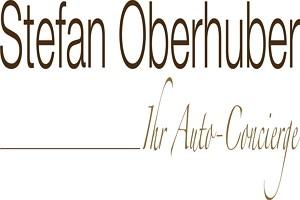 Logo_StefOhu_finalklein