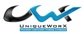 UniqueWorx
