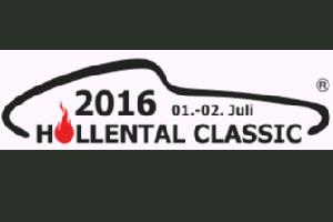 Hoellental_classic