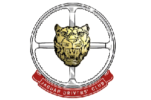 Jaguar_drivers_club