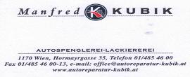 Kubik_homepage