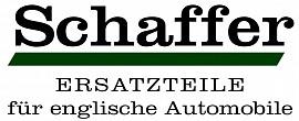 Schaffer4c