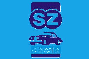 Sz_classics