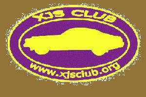 Xjs_club